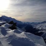 Bobs ski tour 2